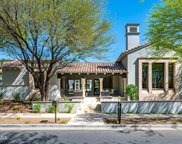 20663 N 102nd Place, Scottsdale image