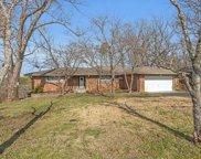 3505 Rhoda, Chattanooga image