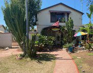 1424-26 14th St, Imperial Beach image