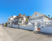 1401  Palisades Beach Rd, Santa Monica image