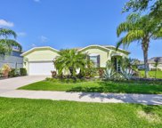 5116 Butterfly Shell Drive, Apollo Beach image