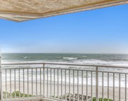 1395 Highway A1a Unit #401, Satellite Beach image