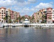 451 Bayfront Pl Unit 5201, Naples image