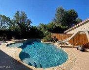 194     Wedgewood Circle, Thousand Oaks image