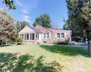4251 Old 25E Hwy, Morristown image