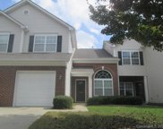 11638 Stockdale  Court, Pineville image