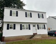 2827 Phipps Ave, Willow Grove image