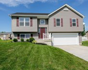 227 Rivers Edge  Drive, Moscow Mills image