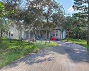 2157 Bolger Avenue, Spring Hill image