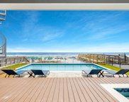 209 Open Gulf Street, Miramar Beach image