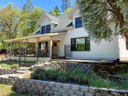 310  Goose Ranch Rd, Lewiston image