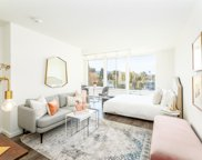 1614 Hudson St 304, Redwood City image