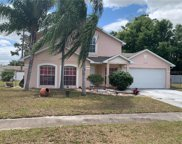 2424 Bel Air Circle, Kissimmee image