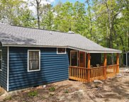 110 Blair Oaks Drive, Blairsville image
