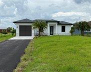 3431 Everglades Blvd N, Naples image