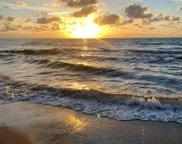 South Palm Beach image