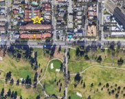 1326     Park Plaza Drive, Long Beach image