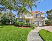 5914 La Rosa Lane, Apollo Beach image