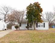 140 Brackleigh  Lane, Florissant image
