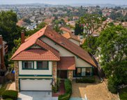 14260 Barrymore St, Rancho Penasquitos image