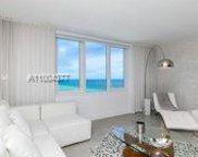 2301 Collins Ave Unit #1212, Miami Beach image
