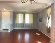 220     Daylily Drive, Perris image