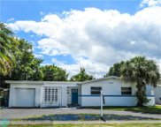 4210 NW 23rd St, Lauderhill image