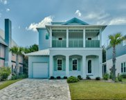 Lot 5 E E Willow Mist Road, Inlet Beach image
