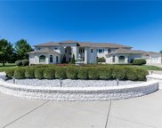 1216 Stone Ridge  Court, Greenwood image