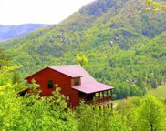 1820 Teaberry Ridge Ln, Sevierville image