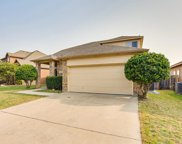 14008 Coyote Trail, Fort Worth image