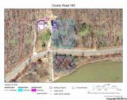 Lot 9 County Road 165, Cedar Bluff image