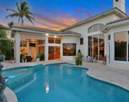 8411 Egret Lakes Lane, West Palm Beach image