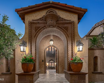 20936 N 109th Place, Scottsdale