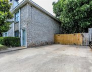 105 Graystone Place, Duncanville image