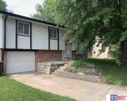 1521 W Park Circle, Lincoln image