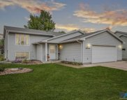 5816 W Clay St, Sioux Falls image