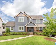8125 Caldwell Dr, Trussville image