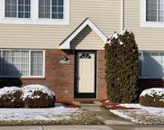 29851 CATHY, Chesterfield Twp image