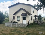 5895 Lincoln Hwy., Columbus Grove image