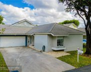 4765 NW 99th Pl, Doral image