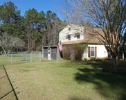 147 County Road 4165, Woodville image