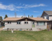 515A 2nd Ave, Rural Wetaskiwin County image