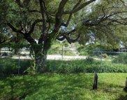 4209 W Cayuga Street, Tampa image