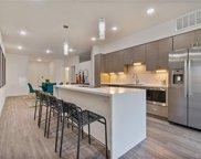 3500 S Corona Street Unit 202, Englewood image