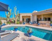 11502 N 120th Street, Scottsdale image