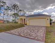 351 Brightwater Drive, Palm Bay image