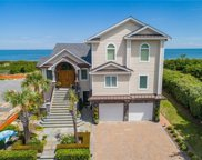 2684 Ocean Shore Avenue, Northeast Virginia Beach image