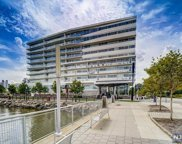 800 Ave At Port Imperial Unit 601, Weehawken image