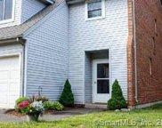 190 Tomlinson  Avenue Unit 15A, Plainville image